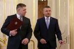 Slovacchia, presidente respinge proposta rimpasto governo, chiede nuovi nomi
