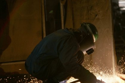 UAE seeks exemption from U.S. tariffs on steel, aluminum: government official