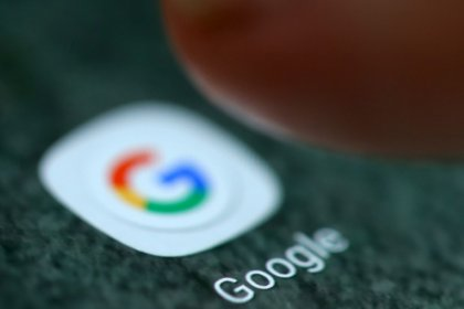 Google launches news initiative to combat fake news