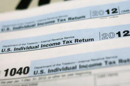 A new quagmire for quarterly U.S. taxpayers