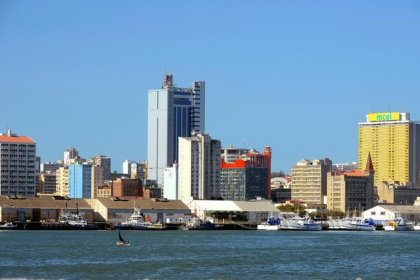 Mozambique lays out painful debt-restructuring plan to creditors