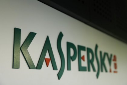 Exclusive: Kaspersky Lab plans Swiss data center to combat spying allegations - documents