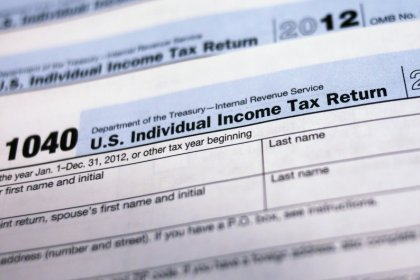 Do not panic if you cannot pay your tax bill