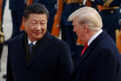 Pékin prévoit des mesures de rétorsion aux tarifs douaniers US, dit le WSJ