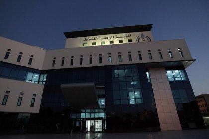 مؤسسة النفط: صيانة لأسبوعين في منصة صبراتة بحقل بحر السلام الليبي للغاز