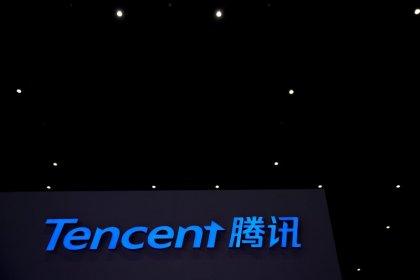 Tencent deve investir mais em vídeo e pagamento após lucro superar estimativas