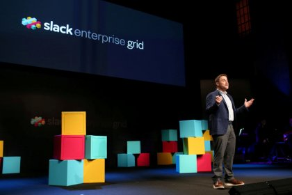 Slack Technologies builds engineering team to combat outages