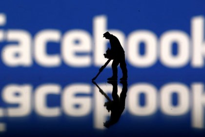 Facebook levou anos para reprimir a coleta de dados dos desenvolvedores