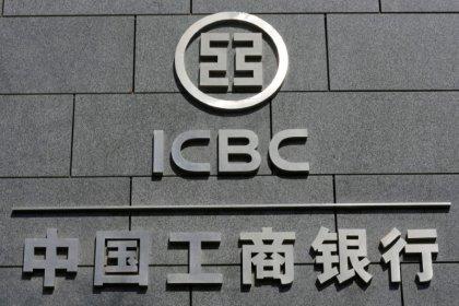China's banks eye capital raising, earnings lift as they shed bad loans