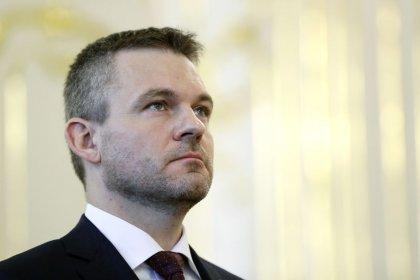 Slovacchia, presidente nomina primo ministro Peter Pellegrini