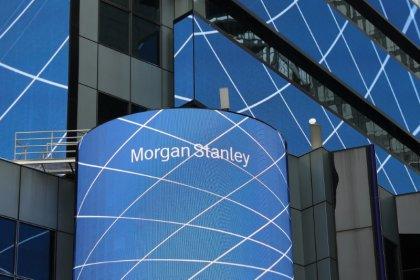 Morgan Stanley va se renforcer à Paris après le Brexit