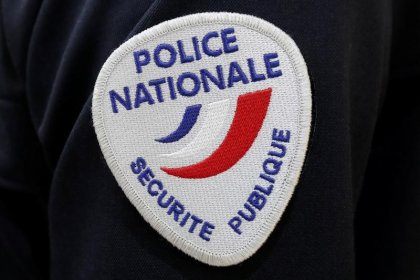 Heurts entre policiers et manifestants à Paris et Nantes