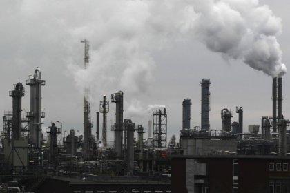 Allemagne/Ifo: Le climat des affaires se dégrade