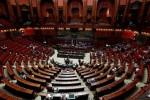 Camere, Pd: confronto se si riparte da zero, salta assemblea M5s