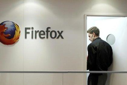 Mozilla suspende anúncios no Facebook por preocupação com privacidade de dados