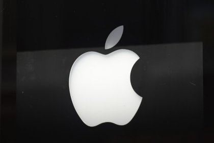 Ireland chooses investment firms to manage Apple cash