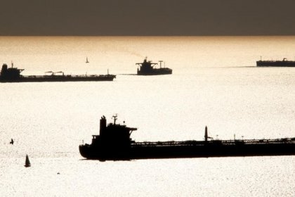 Нефть дорожает благодаря готовности С.Аравии продлить пакт ОПЕК+ на 2019 год