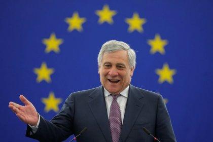 Italia, Tajani: nuovo governo dovrà avere ruolo attivo in Ue