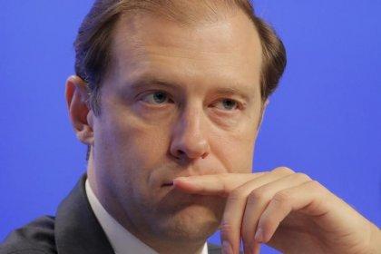 РФ грозит торговыми барьерами США в ответ на пошлины