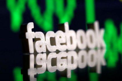 Fb, parlamentari Usa chiedono che Zuckerberg testimoni davanti a Congresso