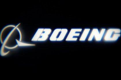 American Airlines n'a pas encore choisi entre Boeing et Airbus