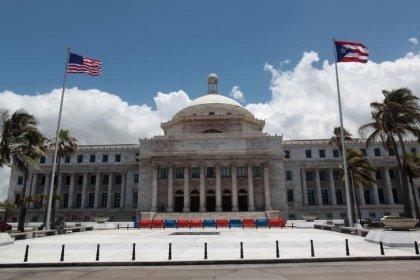 Puerto Rico board postpones certification of island's fiscal plans