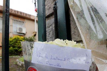 Mort du gendarme Beltrame, le bilan des attaques de l'Aude s'alourdit