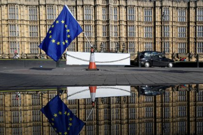 Hedge funds call for Brexit openness above reciprocity