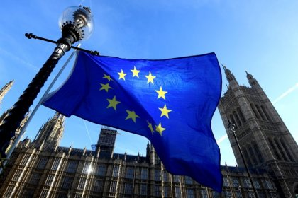 Pro-Brexit campaign group may have broken spending rules -law firm