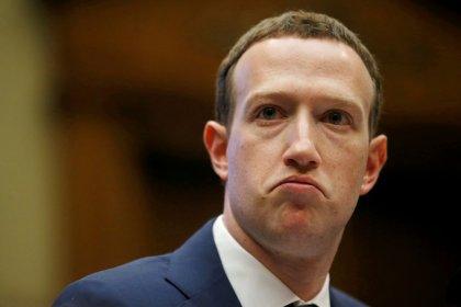 اشتداد الجدل حول احترام فيسبوك للخصوصية مع جمع بيانات غير المستخدمين