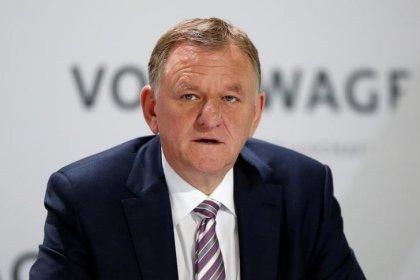 VW-Truck - Umbau bedeutet nicht automatisch Börsengang
