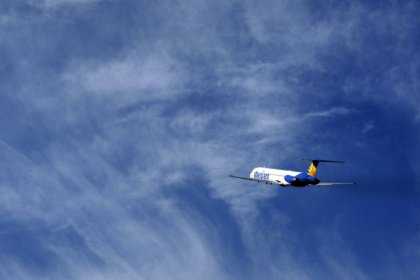 Shares of Allegiant Air drop following CBS report on safety issues