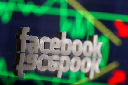 قاض أمريكي: يجب أن تواجه فيسبوك دعوى بشأن خاصية التعرف على الوجه