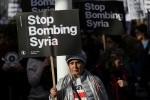 Siria, ispettori Opwc entrano a Douma. Francia: stanno sparendo prove