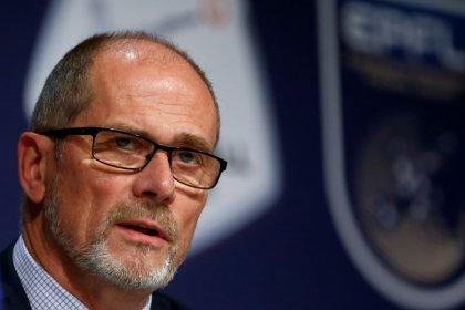 Ligas europeias se opõem a planos de expansão de Copa do Mundo e Mundial de Clubes
