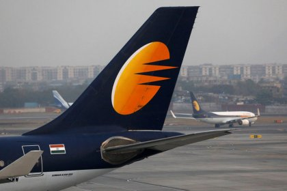 India jet fuel demand to soar as domestic air travel takes off