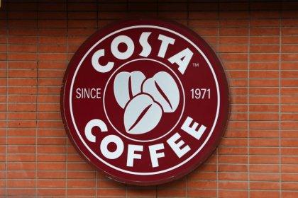كوستا البريطانية تتعهد بإعادة تدوير نصف مليار كوب قهوة بحلول 2020