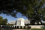 La economía de EEUU marcha bien pese a las preocupaciones por los aranceles