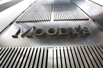 موديز: اقتصاد روسيا يبدي متانة في مواجهة العقوبات الأمريكية
