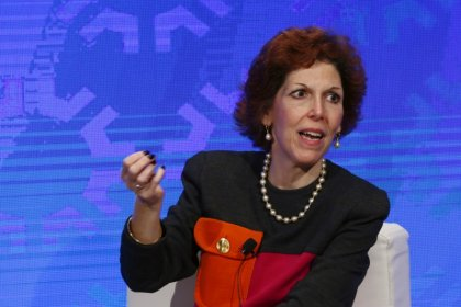 Fed's Mester wants rate hikes this year and next