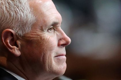 U.S. appeals court blocks Indiana 'selective' abortion law