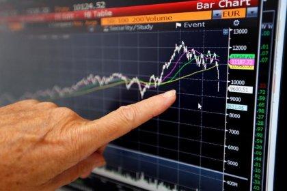 Börsianer suchen Richtung - Dax kaum verändert erwartet