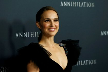 "Natalie Portman snubs Israeli award ceremony over ""distressing"" events"