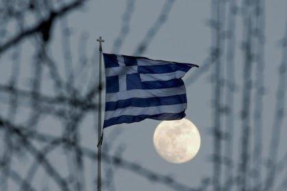 Regierung - Griechenland hat Haushaltsziel für 2017 übertroffen