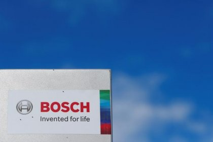 German prosecutors may widen Bosch emissions probe