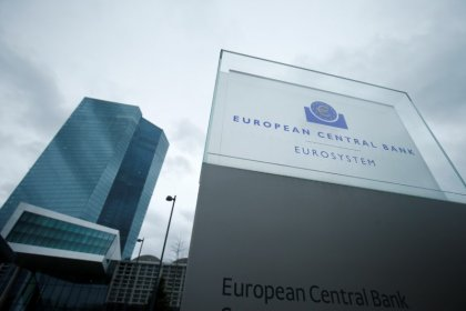 Weak euro zone data will not slow ECB normalisation - sources