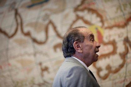 Brasil e outros 5 países suspendem participação na Unasul