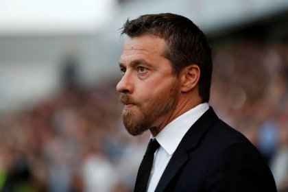 Fulham's Premier League push boosted by win at Millwall