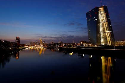 ECB warns banks, auditors over use of new accounting rule-paper