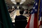 Treasury chief may visit China as trade tensions simmer